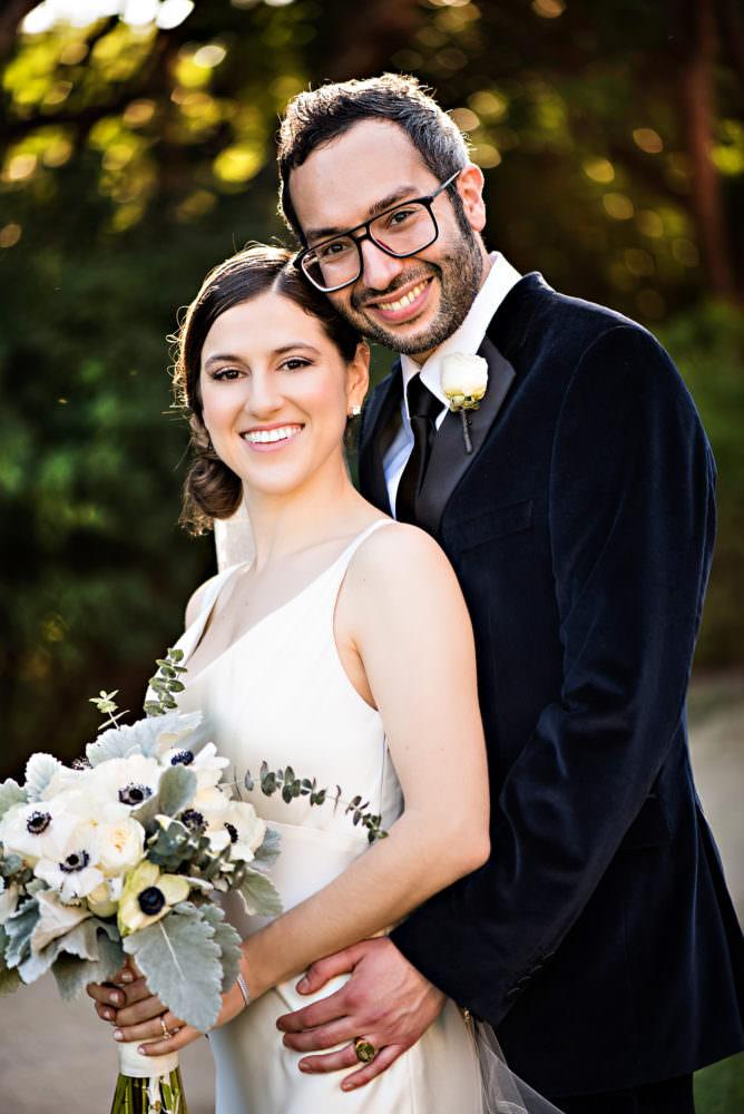 Alexa-Steven-19-The-Deering-Estate-Miami-Wedding-Photographer-Stout-Photography