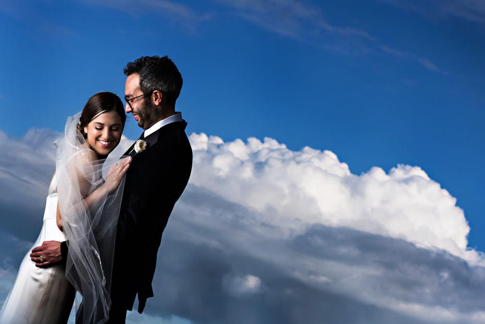 Alexa-Steven-27-The-Deering-Estate-Miami-Wedding-Photographer-Stout-Photography