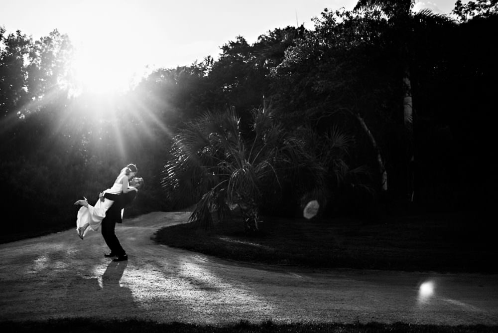 Alexa-Steven-30-The-Deering-Estate-Miami-Wedding-Photographer-Stout-Photography