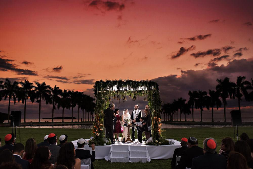 Alexa-Steven-33-The-Deering-Estate-Miami-Wedding-Photographer-Stout-Photography