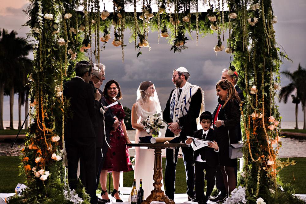 Alexa-Steven-35-The-Deering-Estate-Miami-Wedding-Photographer-Stout-Photography