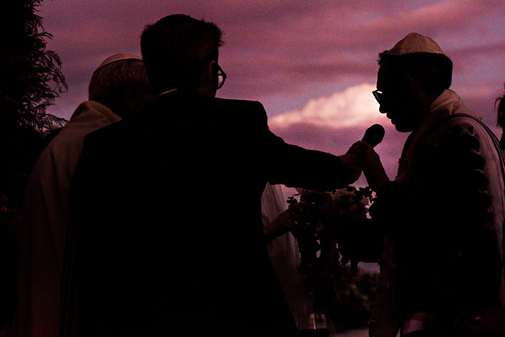 Alexa-Steven-39-The-Deering-Estate-Miami-Wedding-Photographer-Stout-Photography