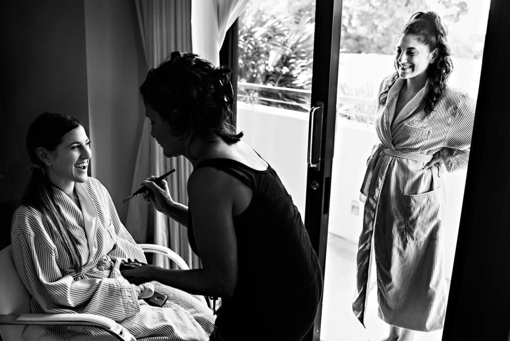Alexa-Steven-4-The-Deering-Estate-Miami-Wedding-Photographer-Stout-Photography