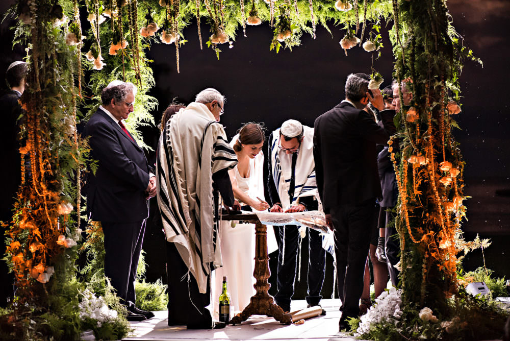 Alexa-Steven-43-The-Deering-Estate-Miami-Wedding-Photographer-Stout-Photography