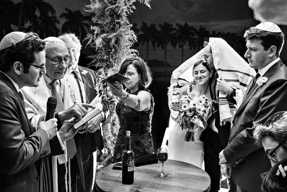 Alexa-Steven-48-The-Deering-Estate-Miami-Wedding-Photographer-Stout-Photography