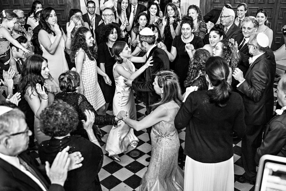 Alexa-Steven-52-The-Deering-Estate-Miami-Wedding-Photographer-Stout-Photography