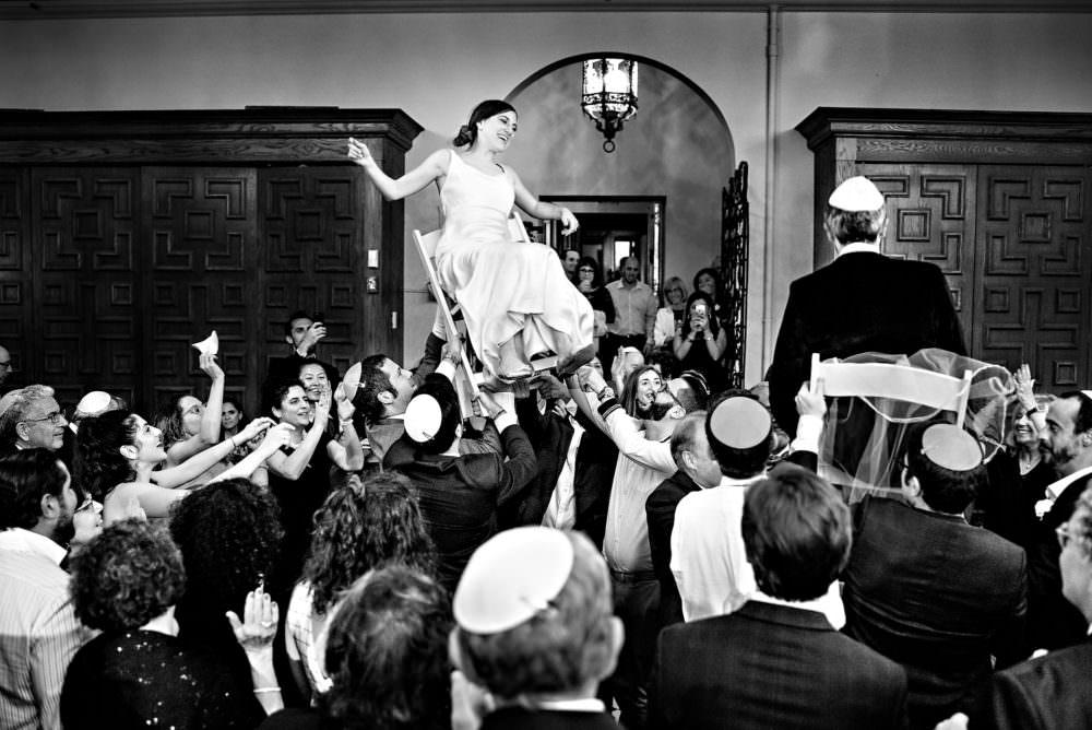 Alexa-Steven-53-The-Deering-Estate-Miami-Wedding-Photographer-Stout-Photography