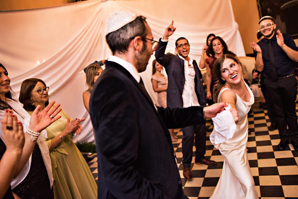 Alexa-Steven-54-The-Deering-Estate-Miami-Wedding-Photographer-Stout-Photography