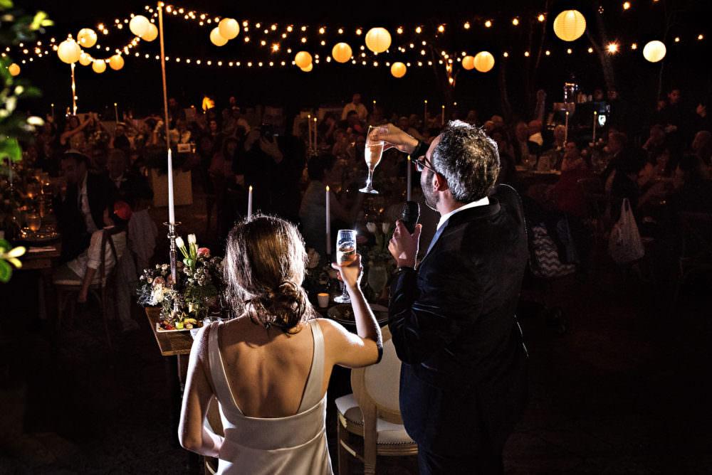 Alexa-Steven-58-The-Deering-Estate-Miami-Wedding-Photographer-Stout-Photography