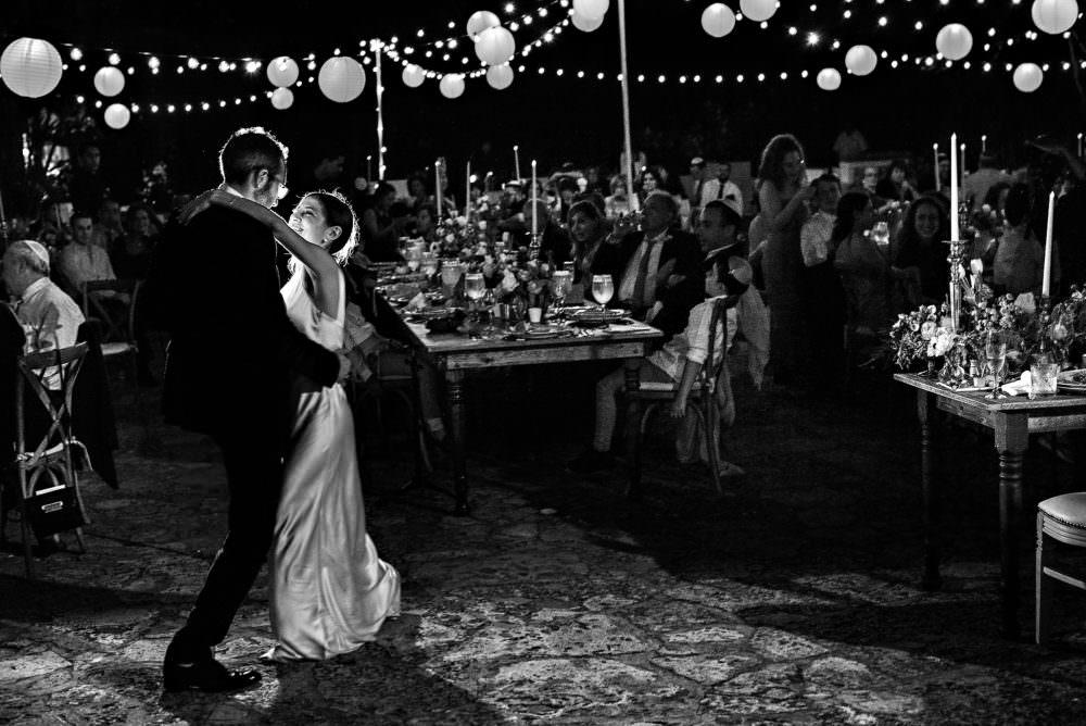 Alexa-Steven-61-The-Deering-Estate-Miami-Wedding-Photographer-Stout-Photography