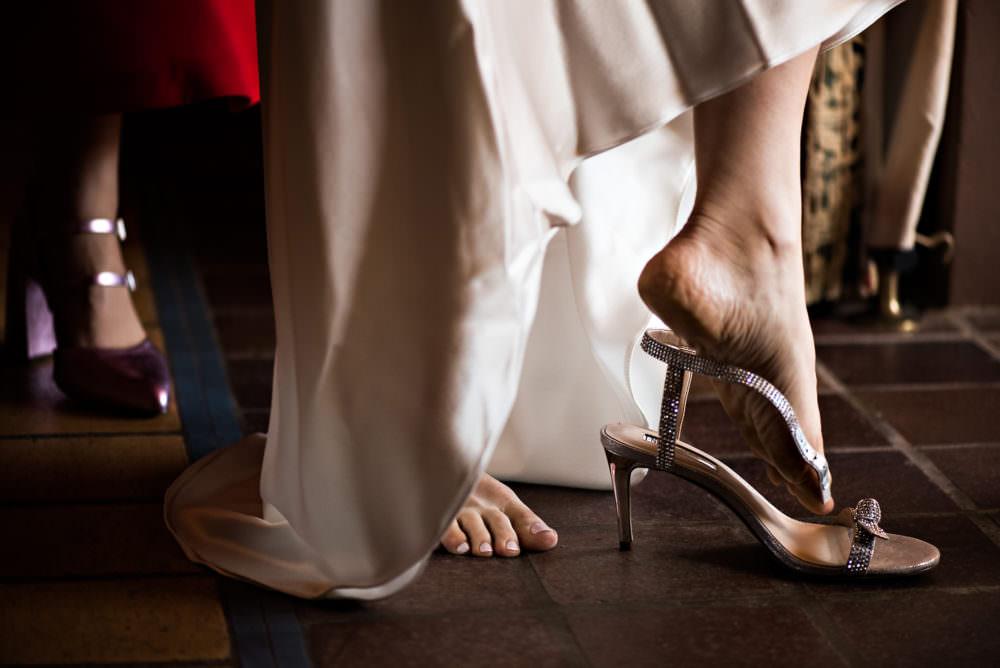 Alexa-Steven-70-The-Deering-Estate-Miami-Wedding-Photographer-Stout-Photography