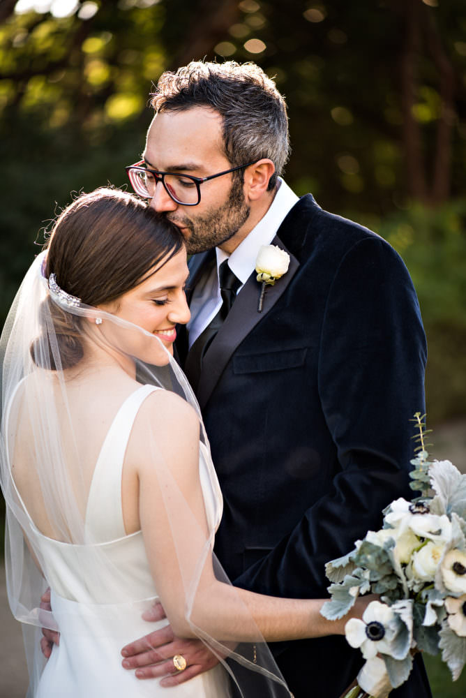 Alexa-Steven-76-The-Deering-Estate-Miami-Wedding-Photographer-Stout-Photography