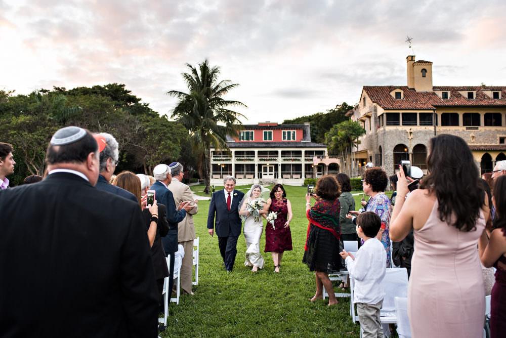 Alexa-Steven-96-The-Deering-Estate-Miami-Wedding-Photographer-Stout-Photography