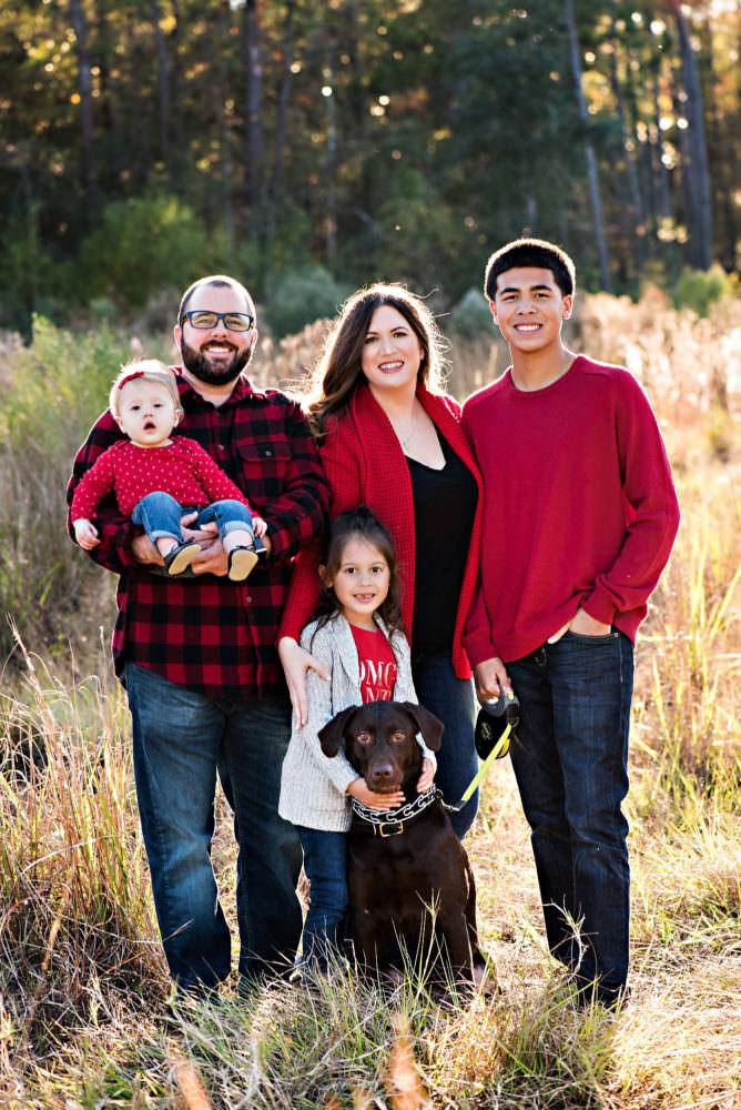 Frady-Pratt-Family-1-Jacksonville-Engagement-Wedding-Photographer-Stout-Photography