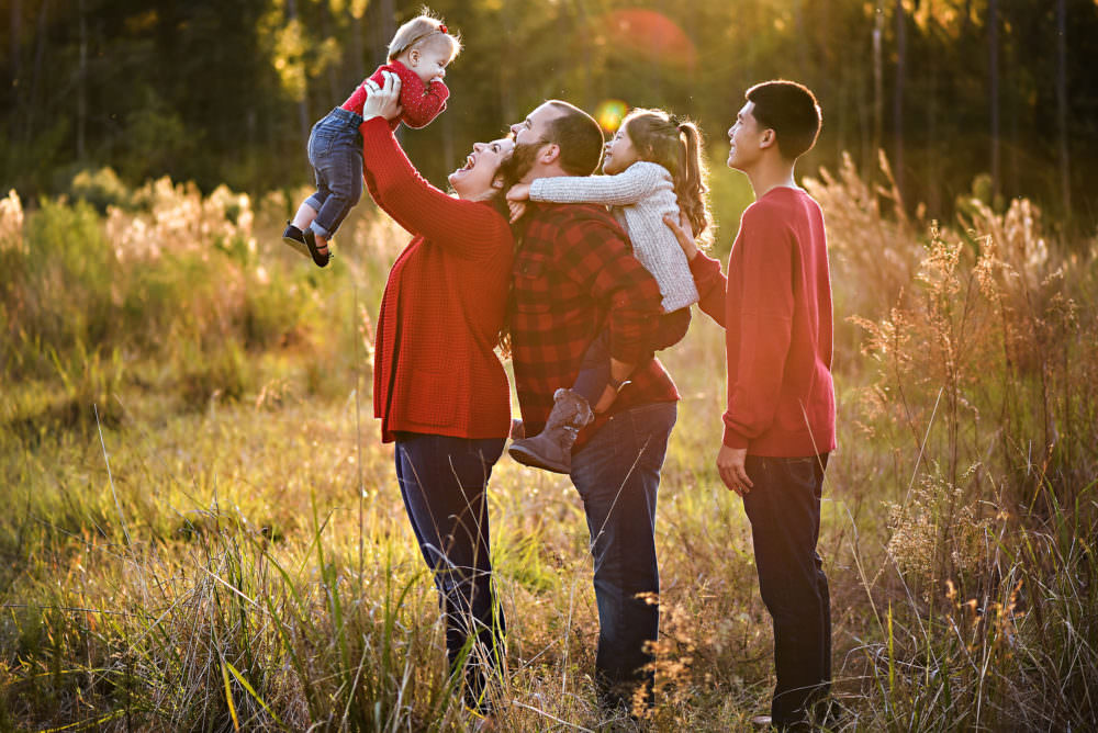 Frady-Pratt-Family-15-Jacksonville-Engagement-Wedding-Photographer-Stout-Photography