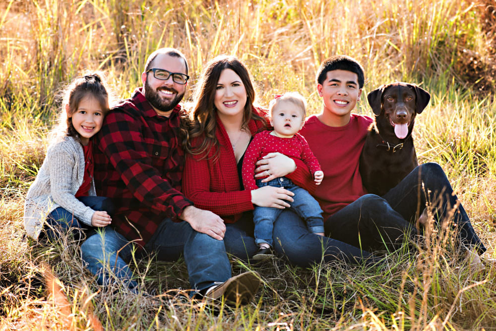 Frady-Pratt-Family-3-Jacksonville-Engagement-Wedding-Photographer-Stout-Photography