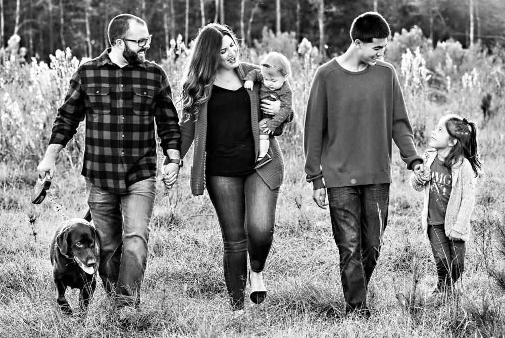 Frady-Pratt-Family-6-Jacksonville-Engagement-Wedding-Photographer-Stout-Photography