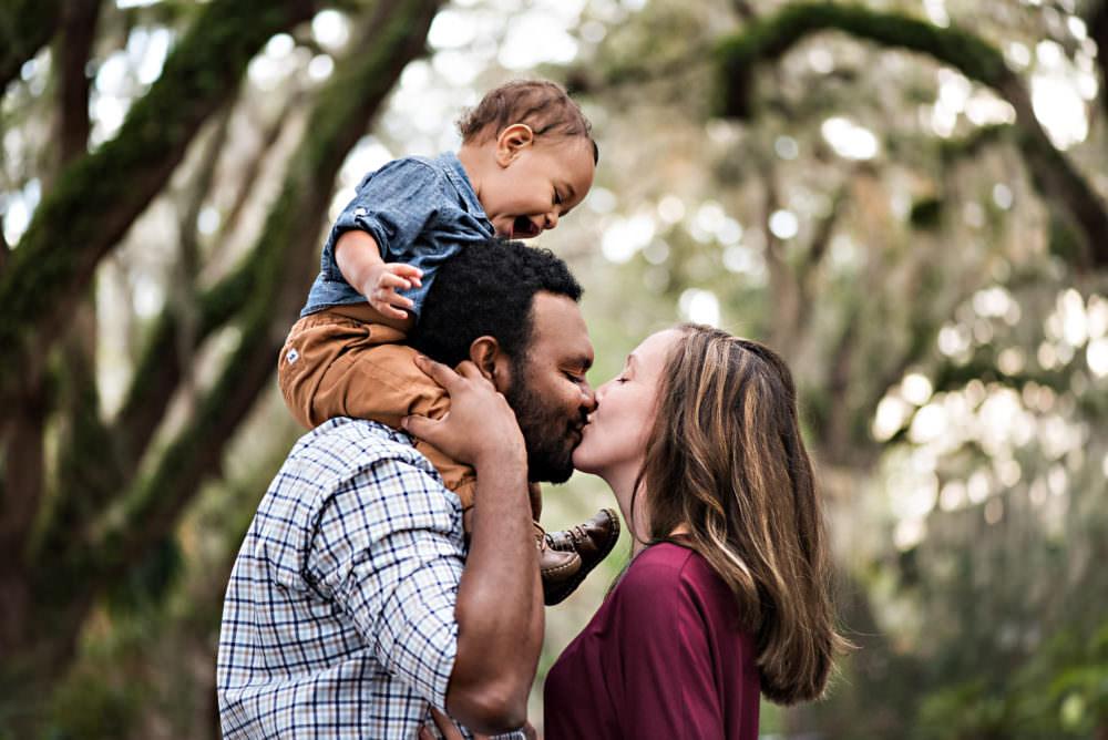 Kaizer-Family-30-Jacksonville-Engagement-Wedding-Photographer-Stout-Photography
