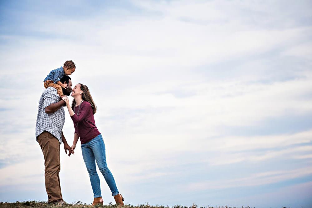 Kaizer-Family-44-Jacksonville-Engagement-Wedding-Photographer-Stout-Photography