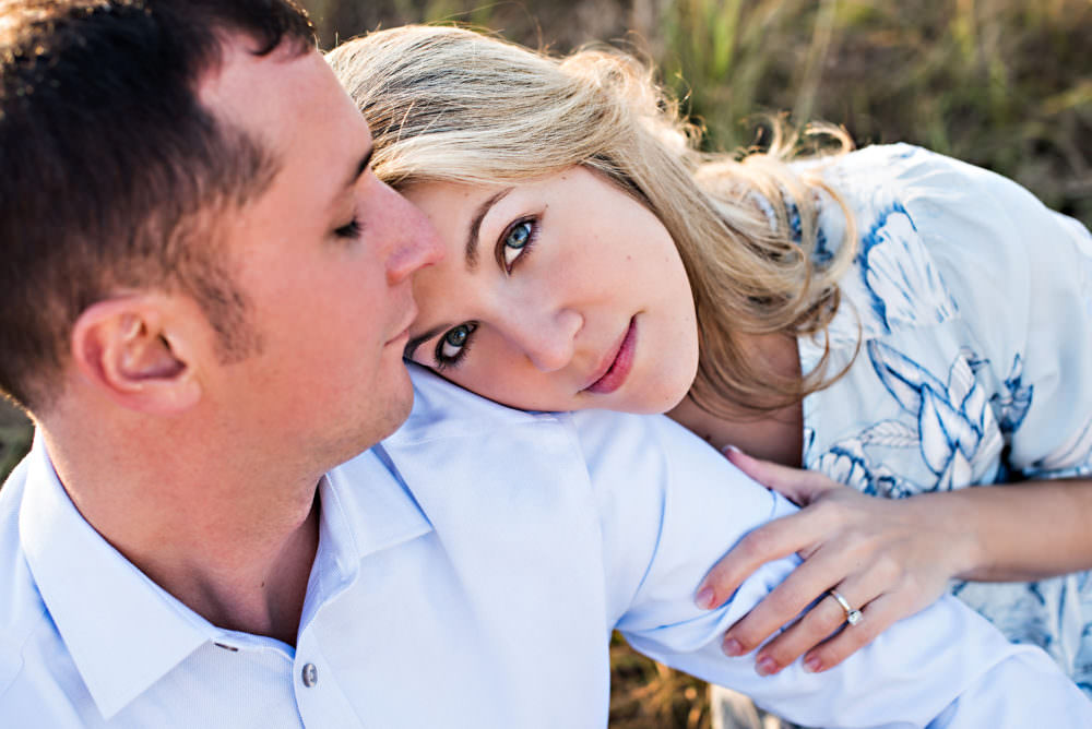 Kate-Joel-11-Jacksonville-Engagement-Wedding-Photographer-Stout-Photography
