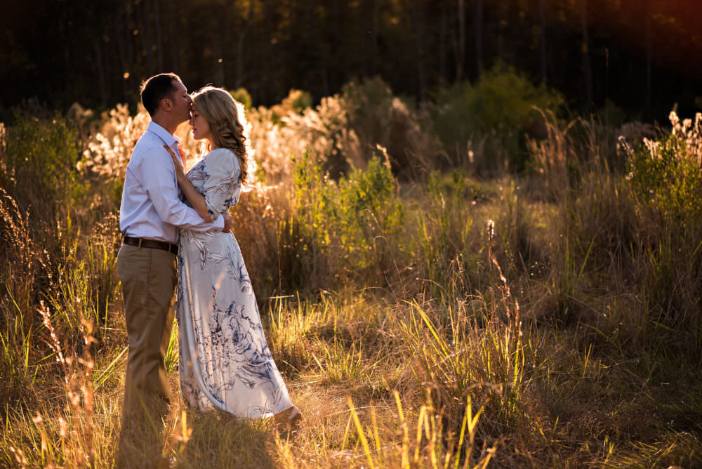 Kate-Joel-15-Jacksonville-Engagement-Wedding-Photographer-Stout-Photography