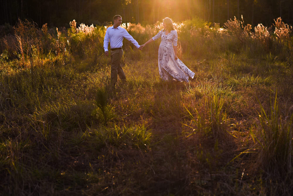 Kate-Joel-26-Jacksonville-Engagement-Wedding-Photographer-Stout-Photography