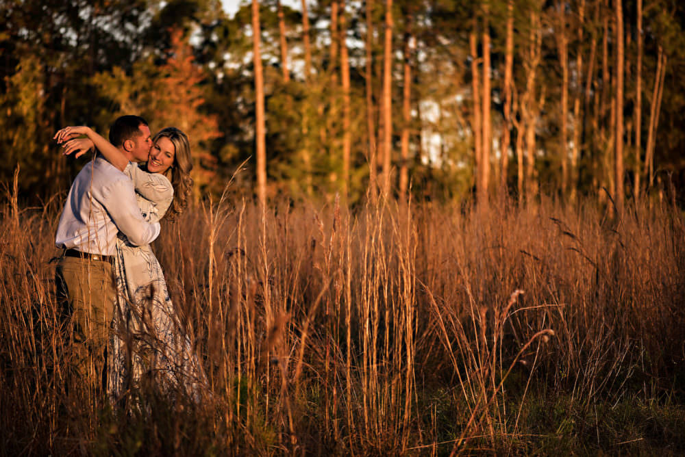 Kate-Joel-46-Jacksonville-Engagement-Wedding-Photographer-Stout-Photography