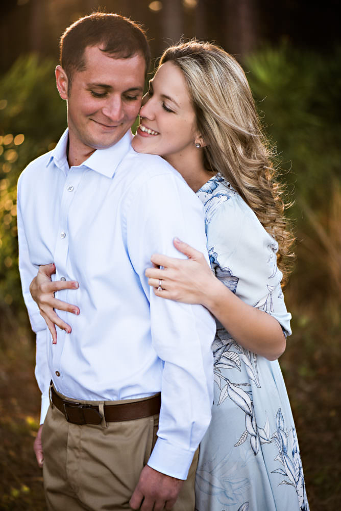Kate-Joel-7-Jacksonville-Engagement-Wedding-Photographer-Stout-Photography