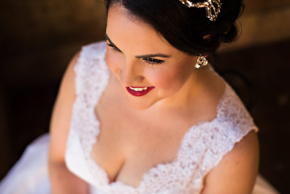 natalie-matt-19-the-treasury-on-plaza-st-augustine-wedding-photographer-stout-photography