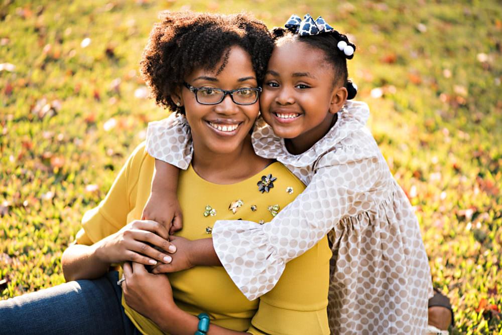 pringle-family-1-jacksonville-engagement-wedding-photographer-stout-photography