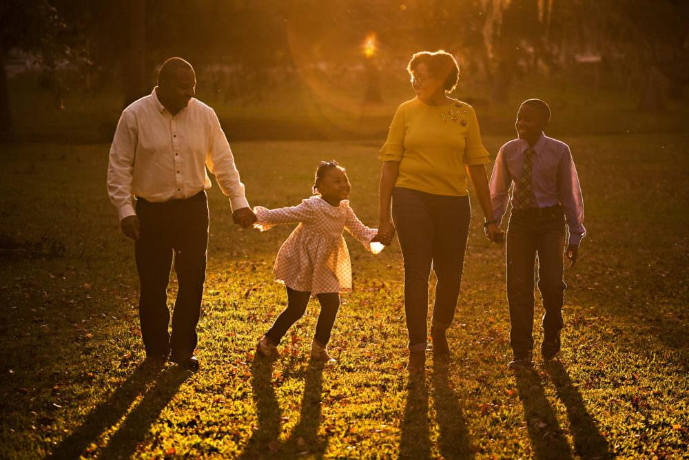 pringle-family-13-jacksonville-engagement-wedding-photographer-stout-photography