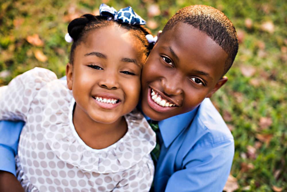 pringle-family-17-jacksonville-engagement-wedding-photographer-stout-photography