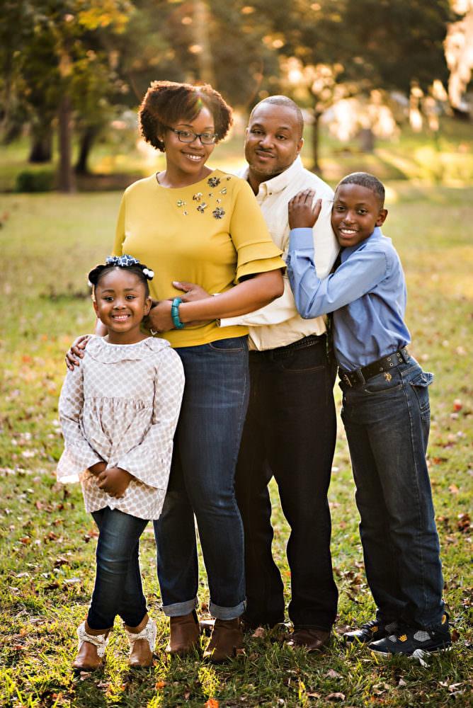 pringle-family-7-jacksonville-engagement-wedding-photographer-stout-photography