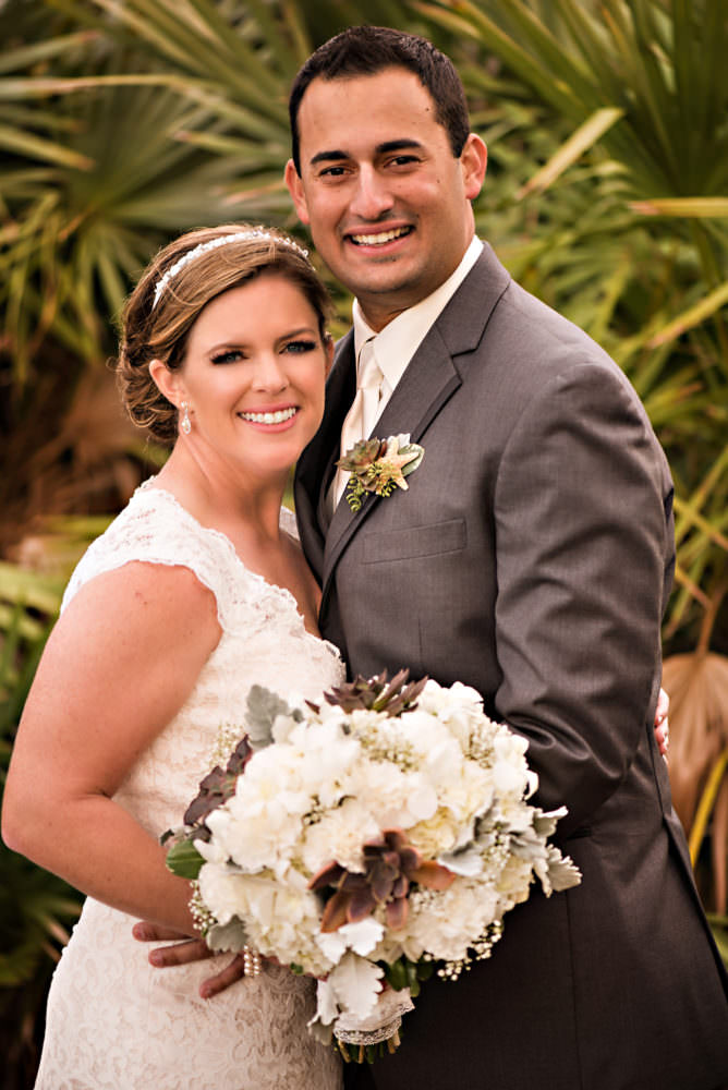 Stephanie-Adam-31-The-Hammock-Dunes-Club-Palm-Coast-Wedding-Photographer-Stout-Photography