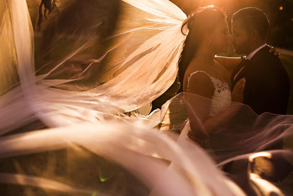 Darah-Eli-43-Miami-Engagement-Wedding-Photographer-Stout-Photography-1000x668
