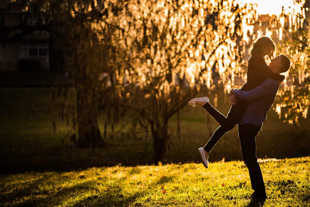 Mariah-Jeff-14-Jacksonville-Engagement-Wedding-Photographer-Stout-Photography