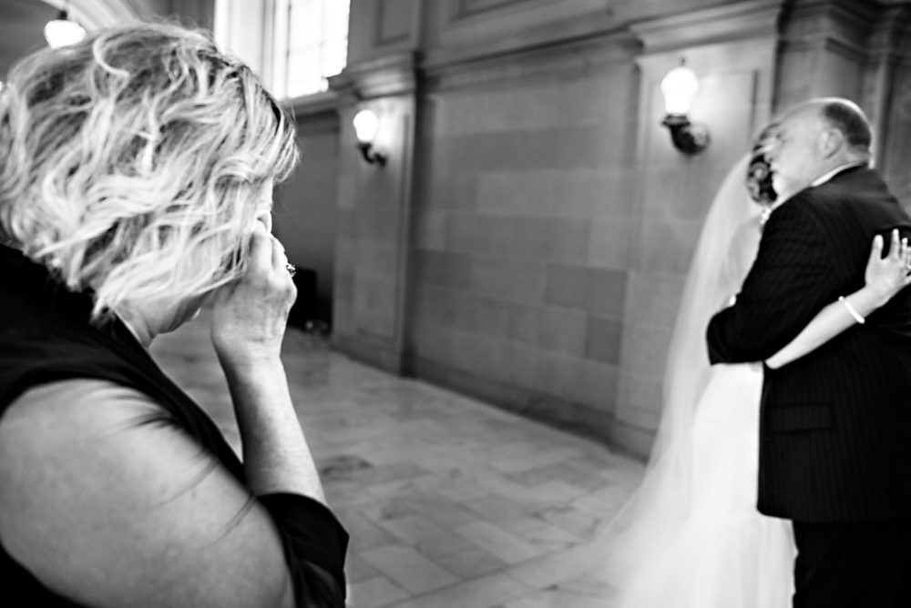 Megan-Leland-48-San-Francisco-City-Hall-Engagement-Wedding-Photographer-Stout-Photography