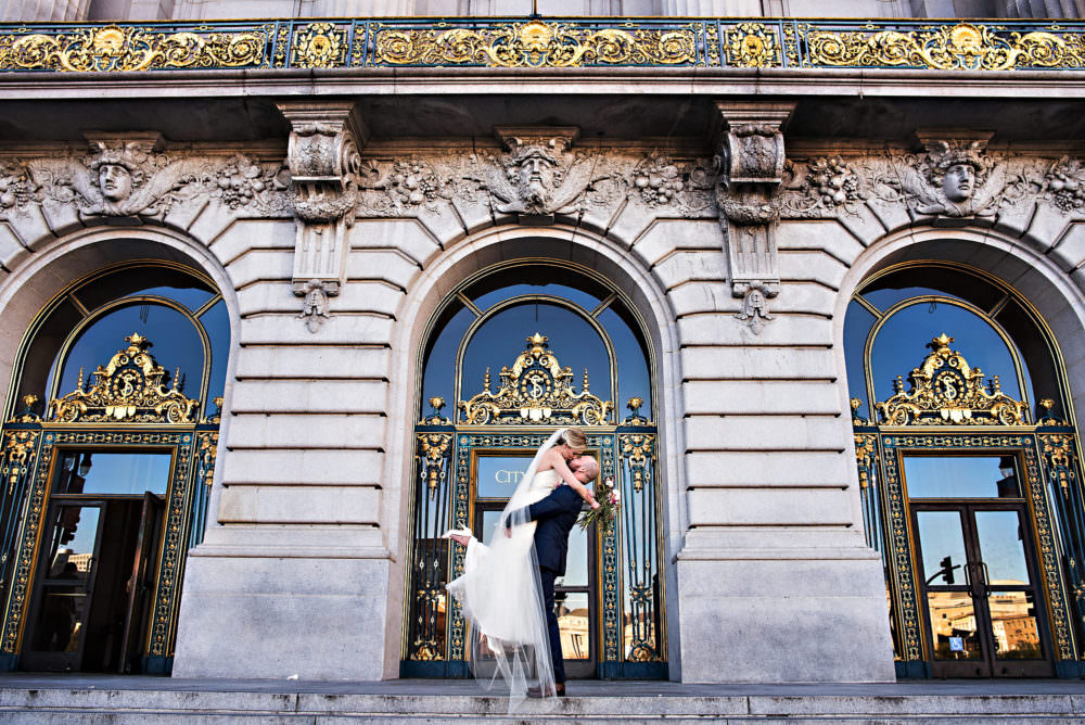 Megan-Leland-71-San-Francisco-City-Hall-Engagement-Wedding-Photographer-Stout-Photography
