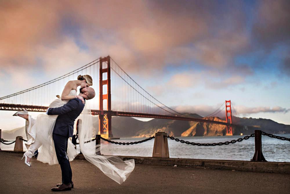 Megan-Leland-99-San-Francisco-City-Hall-Engagement-Wedding-Photographer-Stout-Photography-1000x668