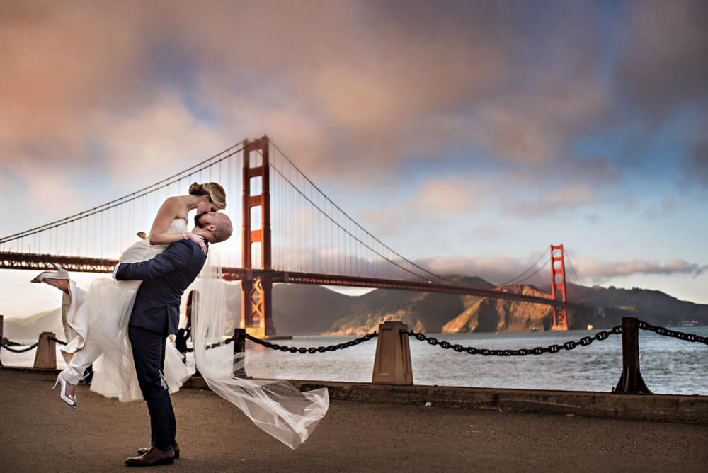 Megan-Leland-99-San-Francisco-City-Hall-Engagement-Wedding-Photographer-Stout-Photography