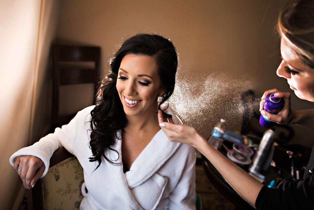 Sarah-Daniel-1-Pebble-Hill-Plantation-Thomasville-Georgia-Engagement-Wedding-Photographer-Stout-Photography