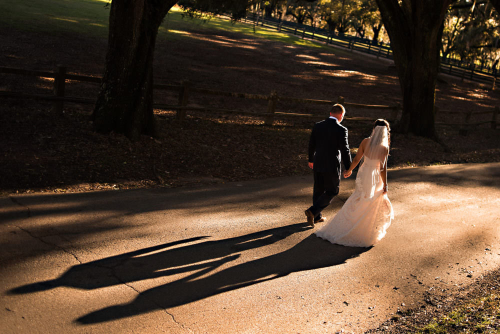 Sarah-Daniel-112-Pebble-Hill-Plantation-Thomasville-Georgia-Engagement-Wedding-Photographer-Stout-Photography