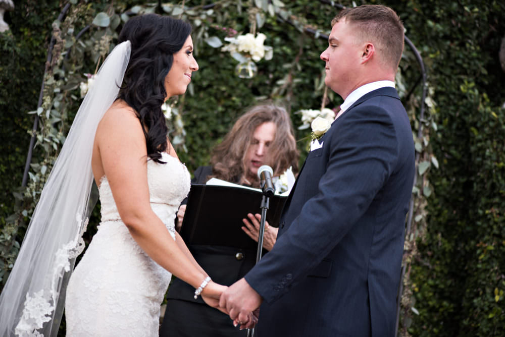 Sarah-Daniel-122-Pebble-Hill-Plantation-Thomasville-Georgia-Engagement-Wedding-Photographer-Stout-Photography