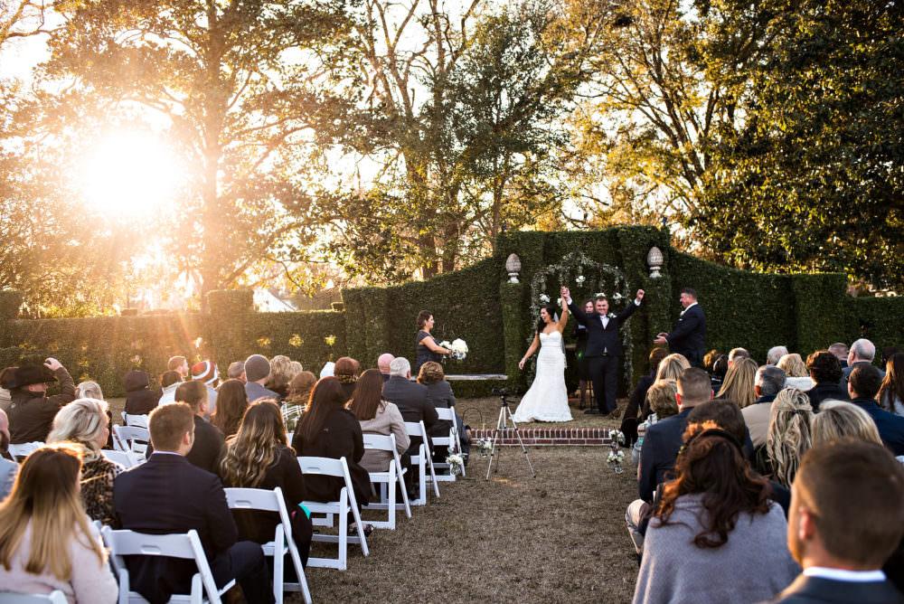 Sarah-Daniel-124-Pebble-Hill-Plantation-Thomasville-Georgia-Engagement-Wedding-Photographer-Stout-Photography