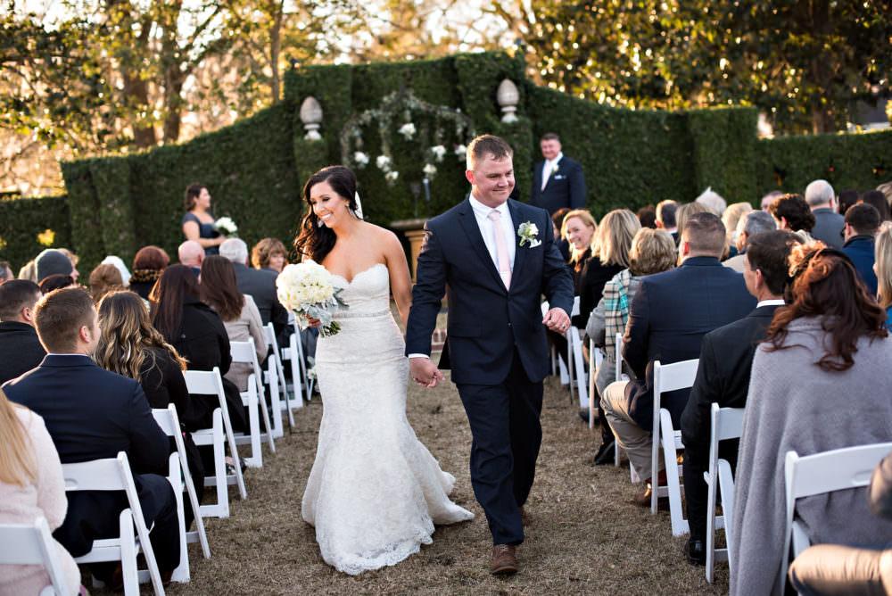 Sarah-Daniel-126-Pebble-Hill-Plantation-Thomasville-Georgia-Engagement-Wedding-Photographer-Stout-Photography
