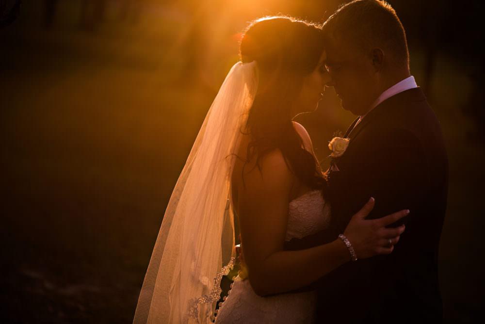 Sarah-Daniel-136-Pebble-Hill-Plantation-Thomasville-Georgia-Engagement-Wedding-Photographer-Stout-Photography