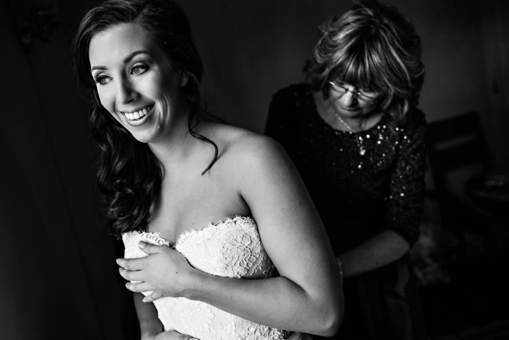 Sarah-Daniel-22-Pebble-Hill-Plantation-Thomasville-Georgia-Engagement-Wedding-Photographer-Stout-Photography