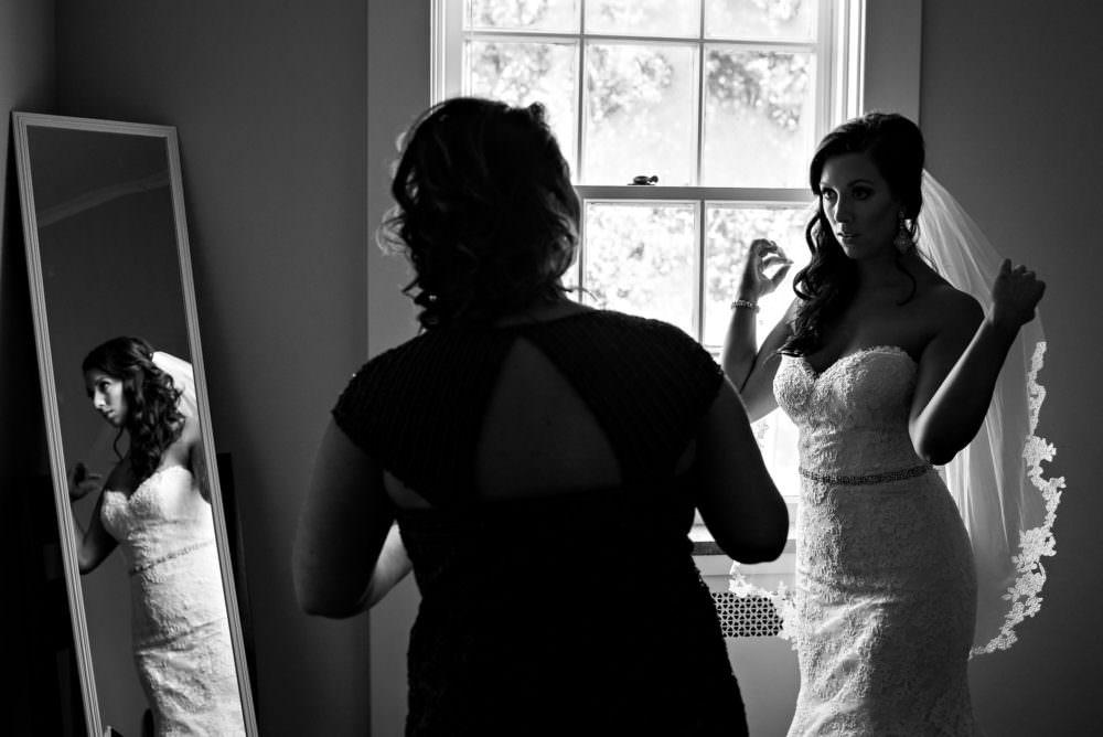 Sarah-Daniel-30-Pebble-Hill-Plantation-Thomasville-Georgia-Engagement-Wedding-Photographer-Stout-Photography