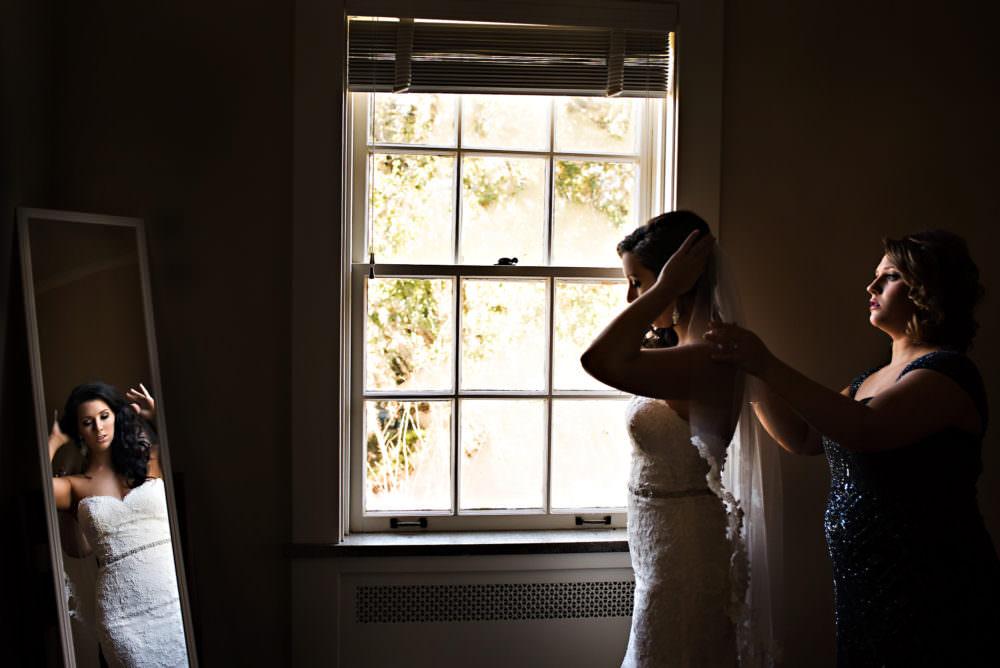 Sarah-Daniel-31-Pebble-Hill-Plantation-Thomasville-Georgia-Engagement-Wedding-Photographer-Stout-Photography