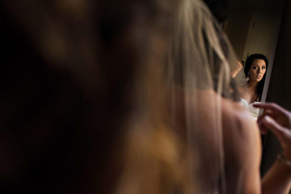 Sarah-Daniel-33-Pebble-Hill-Plantation-Thomasville-Georgia-Engagement-Wedding-Photographer-Stout-Photography